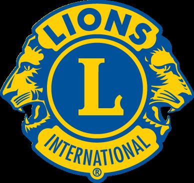 Pocono Lions Club